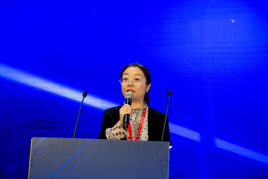 第三届开创云生态大会启幕 共创数字经济建设新生态411.png