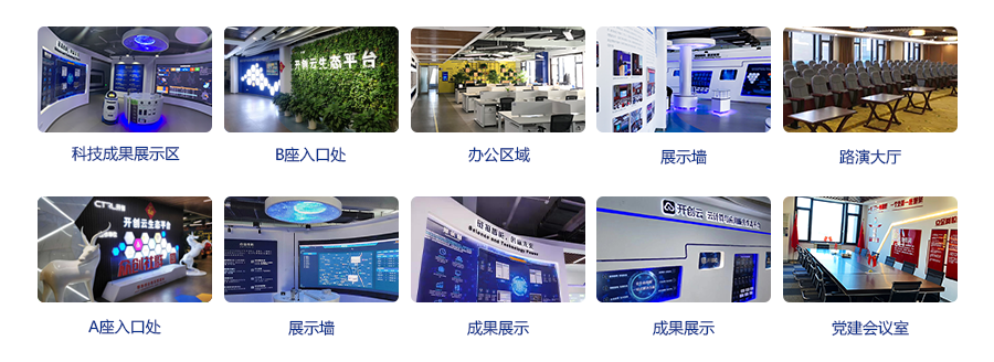 ABCDSPACE开创云生态平台济南空间展示.PNG