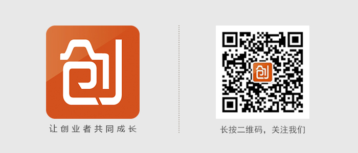 二维码logo更改后.jpg